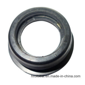 No Skeleton Oil Seals for Equipments pictures & photos