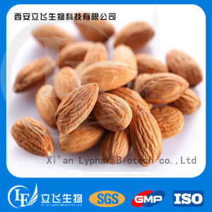 on Sale! Bitter Apricot Seed Extract 98% Amygdalin