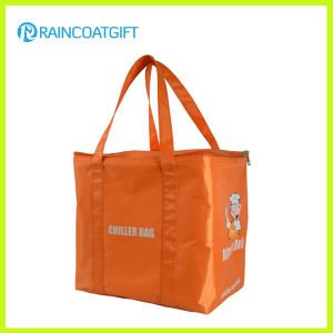 Hot Selling Promotional Can Cooler Bag for Food (RGB-125) pictures & photos