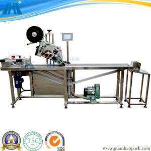 Paging Machine, Pagnation Machine, Spliting Machine pictures & photos