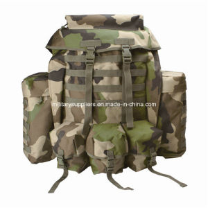 (1337) Military Back Pack /Camping Bag pictures & photos