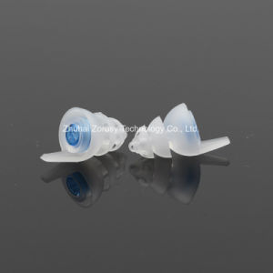 OEM Anti-Static & Dustproof Earplugs pictures & photos