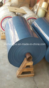 Insulation Presspaper with Polyester Film pictures & photos