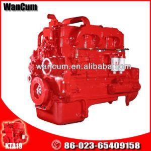 K19 Factory Price Cummins Diesel Engine Part pictures & photos