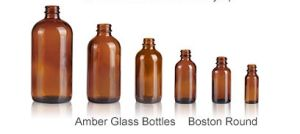 All Kinds of and All Sizes Jars&Bottles pictures & photos