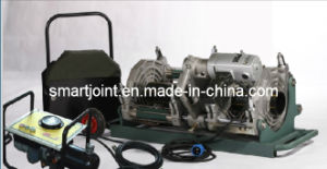 FM315 Butt Welding Machine pictures & photos