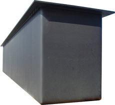 Zinc Kettle and Zinc Furnace pictures & photos