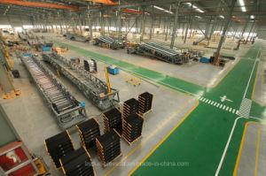 Hot Sale Escalator Huzhou Manufacturer pictures & photos