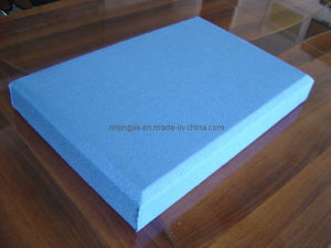 Fabric Acousti Panel (QY-XB-A025)