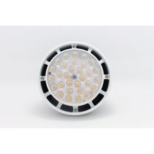 3 Years Warranty 20W G12 PAR30 LED Bulbs with Osram LED and Cooling Fun LED PAR Lamp pictures & photos