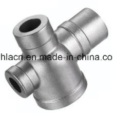 Stainless Steel Precision Investment Casting Engine Parts pictures & photos