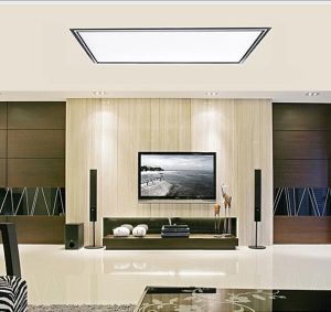 LED Ceiling Panel Lighting 600X600mm 48W High Brightness pictures & photos