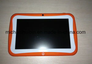 Custom Design 7inch LED Touchscreen Children Android Tablet PC (MID7K02) pictures & photos