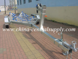8.2m Boat Trailer (BCT0109) pictures & photos