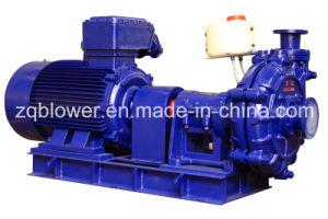 High Efficiency Slurry Pump (TZJST-250-750) pictures & photos