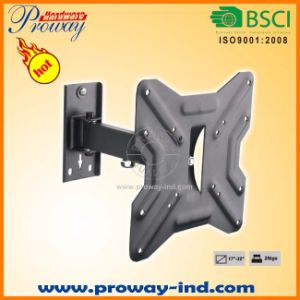 LCD Mount Suitable for 22 to 32 Inch Tvs pictures & photos