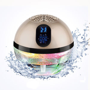 Aromatic Freshener for Home Used Water Air Purifier pictures & photos