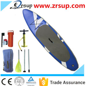 Factory Offer Wholesale Inflatable Sup Paddle Board