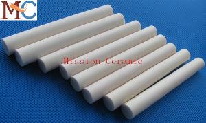 High Precision Aluminum Ceramic Shaft pictures & photos