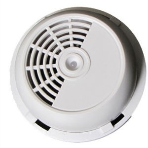 Battery Operated Co Detector pictures & photos