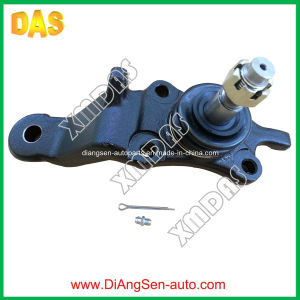 Auto Spare Parts Ball Joint for Toyota 43340-39465 pictures & photos