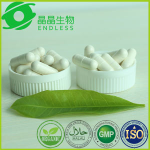 Beatuy Skin Whitening Pure Capsule L Glutathione Skin Whitening pictures & photos