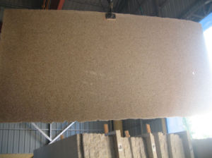 G682 Granite Tile, Flooring Tiles, Wall Tile for Countertop pictures & photos