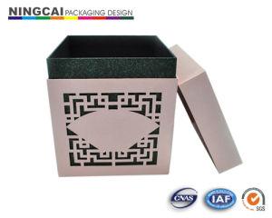 Pink Gift Box (NC-069)