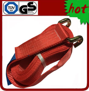 4t X 6m Ratchet Tie Down Long Part