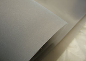 High Quality Silicone Sheet, Silicone Membrane for All Kinds of Vacuum Laminator pictures & photos