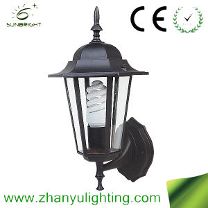 LED Garden Decorate Outdoor Lighting pictures & photos