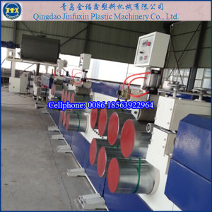 Pet Plastic Strap Band Machine pictures & photos