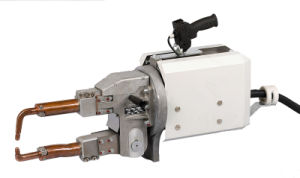 Manual Spot Welding Guns (DN2-25X4H)