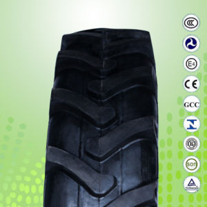 Tractor Tires 13.6X28 13.6-28 Agricultural Tire for Sale pictures & photos
