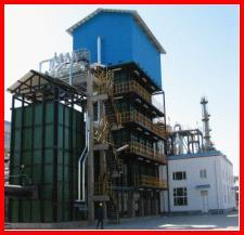 NG to Methanol Plant pictures & photos