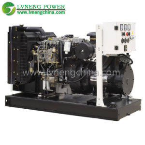 Shangchai Series Diesel Generator with Good Price pictures & photos