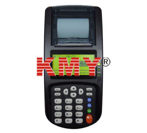 GPRS Printer / SMS Printer / Prepaid Airtime / Pin Voucher / Top up/ Loyalty Cards