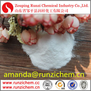 Potassium Sulphate Fertilizer All Water Soluble pictures & photos