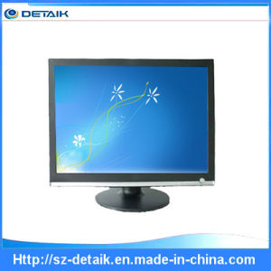 15inch TFT LCD Monitor for Computer (DTK-1575)
