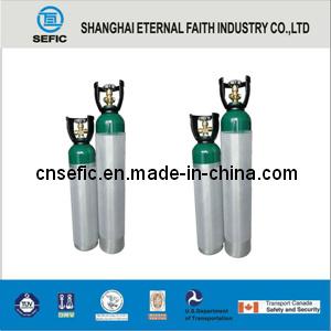 Wholesale Cheap Cylinder Plant Oxygen Gas Bottles (MT-2/4-2.0) pictures & photos