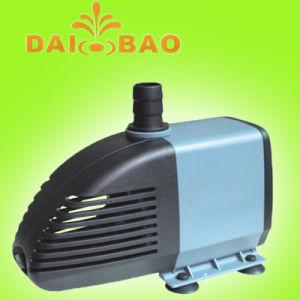 Pump (DB-3000)