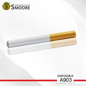 High Quality E-Vapor, E Cigarettes, E Smoke (A903)