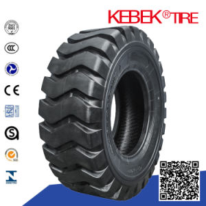 17.5-25 Loader Tire (L3) pictures & photos