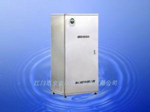 Hot Selling RO Pure Water Dispener/Water Treatment (JS-104)