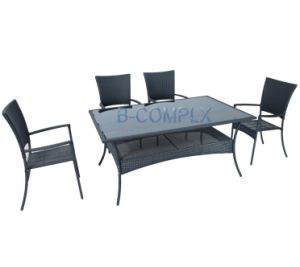 Outdoor Dining Furniture (DS-022)