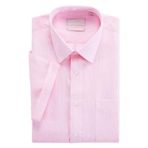 2017 New Design Bespoke Tailor Men′s Shirt (20130060) pictures & photos