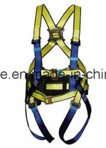 Safety Belt / Harness Meet En361 pictures & photos