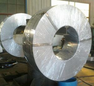 Galvanized Steel Strip for Thailand Market pictures & photos