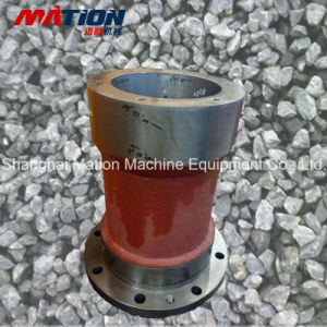 High Quality Hydraulic Crusher Breaker Part pictures & photos