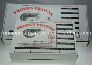 Prawn Box